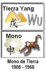 horoscopo-chino-mono-de-tierra.jpg