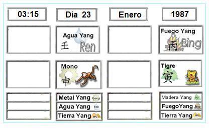 leccion-10-astrologia-china-carta-de-mujer.jpg