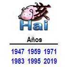 signo-chino-cerdo.jpg