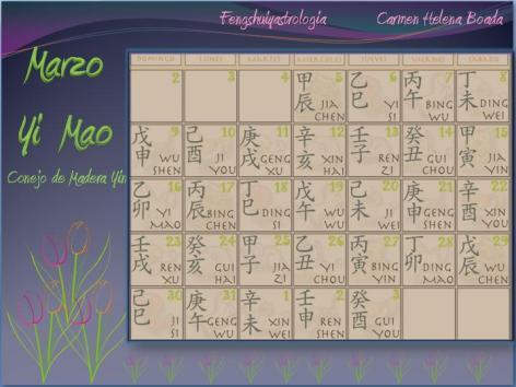 calendario-chino-marzo-2008_fengshuiyastrologia.jpg
