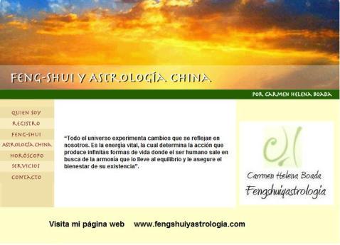 visita-mi-pagina-web.jpg