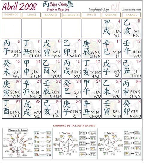 calendario-abril-del-2008.jpg