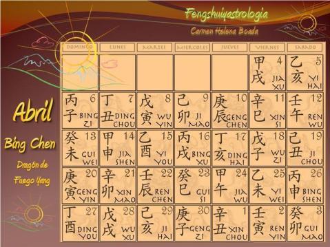 calendario-chino-abril-2008a.jpg