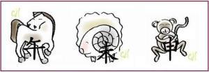 signos-caballo-oveja-mono1