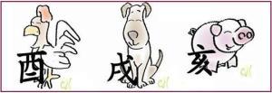 signos-gallo-perro-cerdo