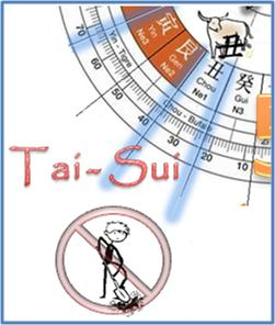 tai-sui