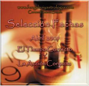 portada-seleccion-fechas-abril-2009