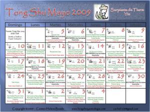 2009-tong-shu-mayo2