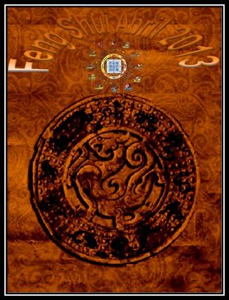 Tong shu astrolog a china bazi p gina 9 - Estudiar feng shui ...
