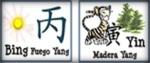 60 Binomios - Bing Yin