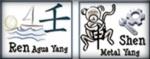 60 Binomios Ren - Shen