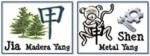 60 Binomios Jia - Shen