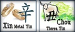 60 Binomios Xin - Chou
